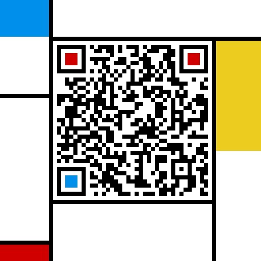 1586852216113418.jpg